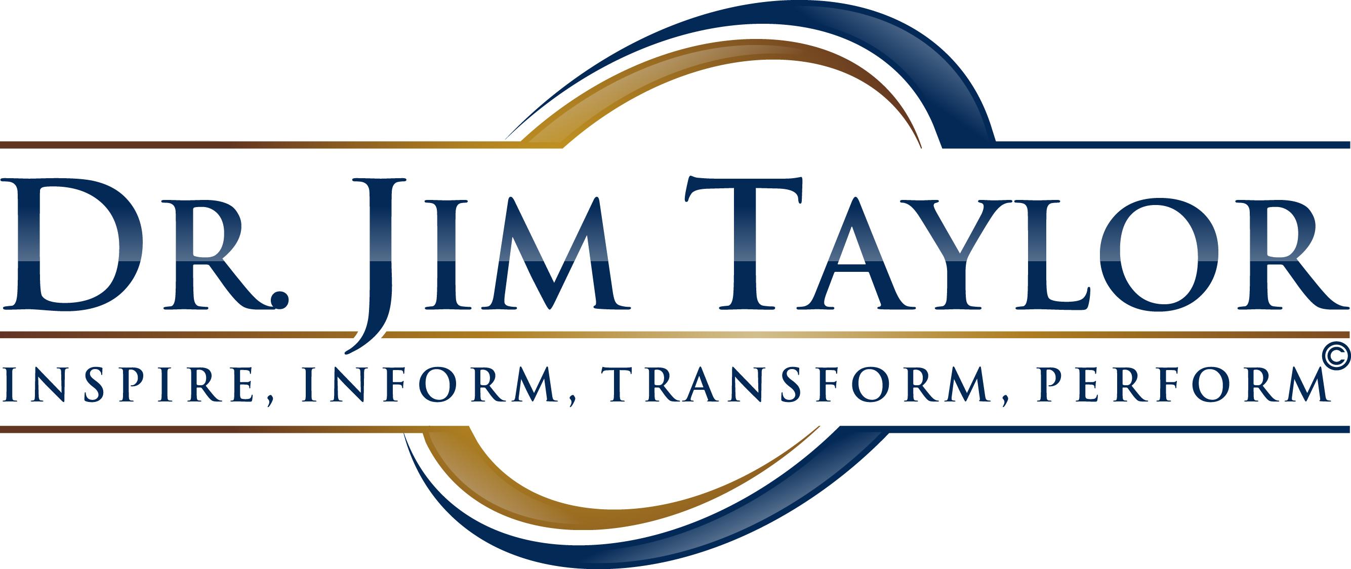 TaylorPrimePerformance